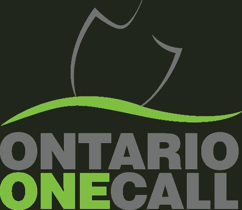 ON1CALL Logo