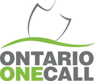 ontarioonecall
