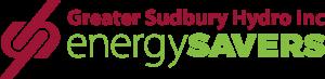 Greater Sudbury Hydro EnergySavers
